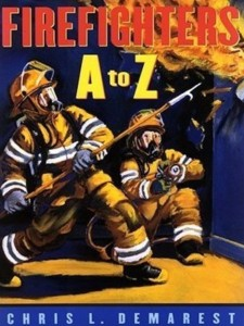 fire_fighters_a_to_z