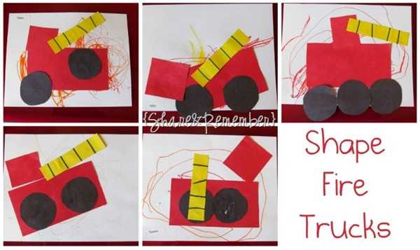 shape252520fire252520truck_thumb25255b425255d
