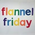 flannel-friday-logo