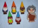 Gnomes 01