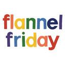 FlannelFriday(Web)