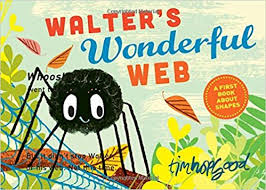 walter's web