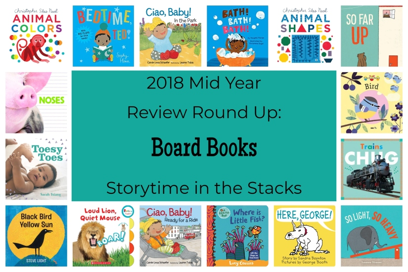 2018 board books.jpg
