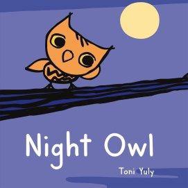 BK Night Owl