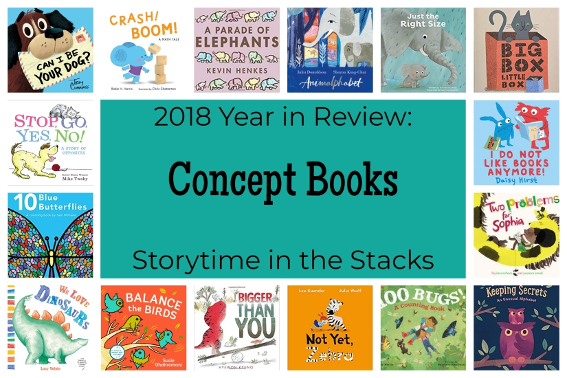 2018 concept books.jpg