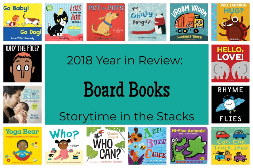 2018 End Year Board Books.jpg