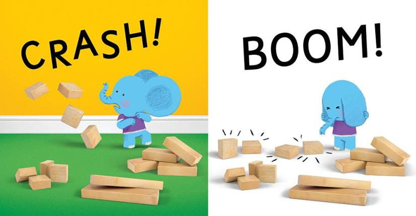 crash boom 2
