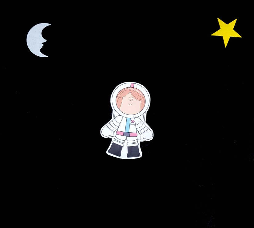 one astronaut dark.jpg