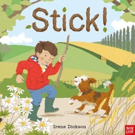 stick-284732-1