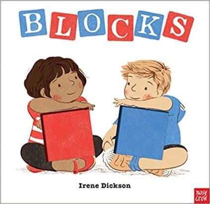 BK Blocks