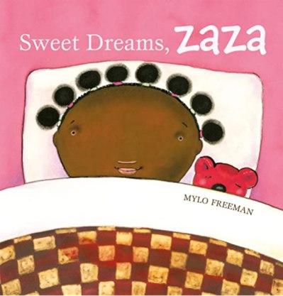 SweetDreamsZaza