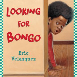 BK Looking for Bongo