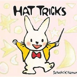 BK Hat Tricks