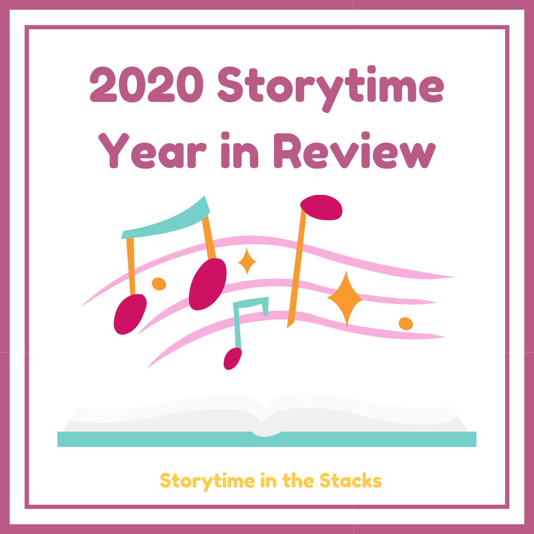 2020 Storytime Reflections (1)
