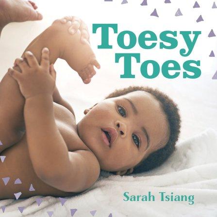ToesyToes