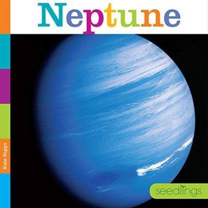 BK Neptune