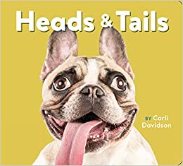 Heads&Tails