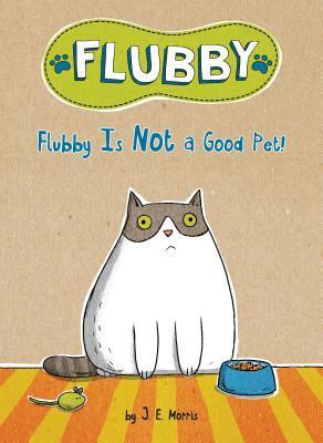 flubby