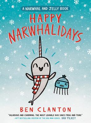 happynarwhalidays