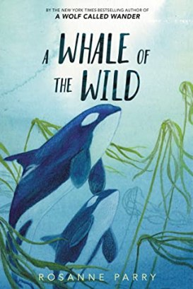 wildwhale