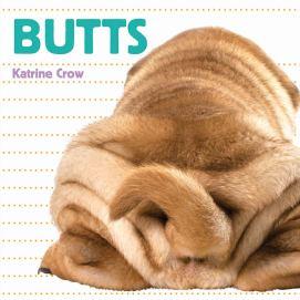 BK Butts