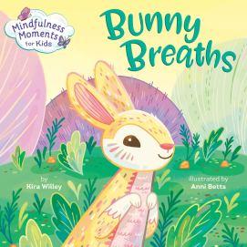 BK Bunny Breaths