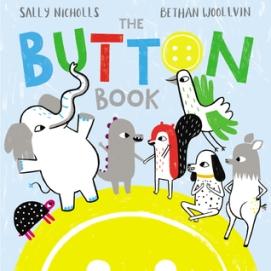 BK The Button Book